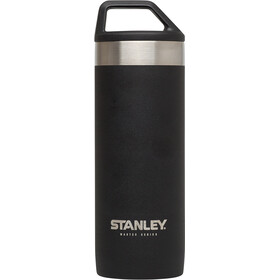 Stanley Master Series Bouteille isotherme 532ml
